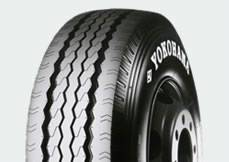 All Purpose OE - All Position Tyre - Y793R